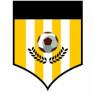 Hiroshima Tricolor SC