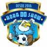 HORA DO SHOW