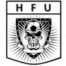 Hospitalizado Futebol Urgência