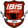 Íbis United