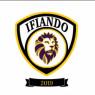 IFIANDO FC