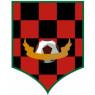 IMPERADOR MOTA FC