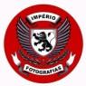 Império Fotografias