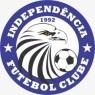 INDEPENDÊNCIA FC