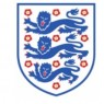 Inglaterra-2006