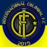 INTER COLONIAL