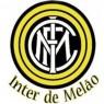 Inter de Melão