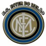 INTER DO MELÃO
