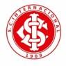 S.C Internacional