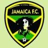 JAMAICA F.C.