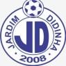 JARDIM DIDINHA