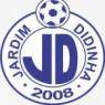 JARDIM DINDINHA
