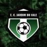 JARDIM DO VALE