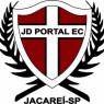JARDIM PORTAL