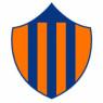 Jhonetsk FC