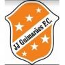 JJ Guimarães FC