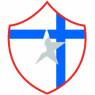 J.suares FC