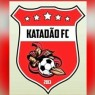 KATADÃO FC