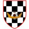 King teamFC