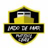LADO DE MAR FC