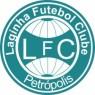 Laginha FC Sub 15 Campo