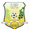 Lastro FC