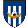 LE1CESTER CITY FC