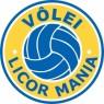 LICOR MANIA V.C