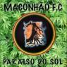 MACONHÃO