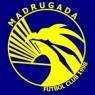 Madrugada FC