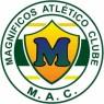 MAGNÍFICOS ATLÉTICO CLUBE