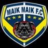 MAIK MAIK FC
