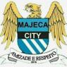 MAJEC CITY