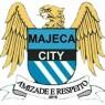 MAJECA CITY