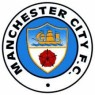 Manch. City