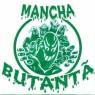 MANCHA BUTANTÃ