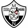 MANCHA NEGRA F.C