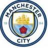 Manchester Citty