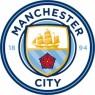 Manchester City-Ks Gamer
