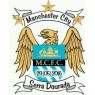 Manchester City S.D.