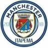 Manchester Itapema