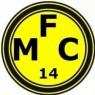 MANDAQUI FC