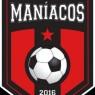Maníacos FC