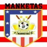 Manketas FC