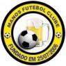 Manos F.C.