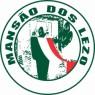 MANSÃO DOS LEZO