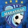 MARANHÃO B