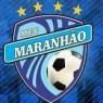 MARANHÃO E.C