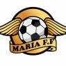 MARIA F. F.