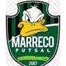 MARRECO FC